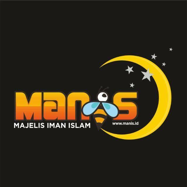 MUSLIMANISF09F8DAFJABAR20181105_065955