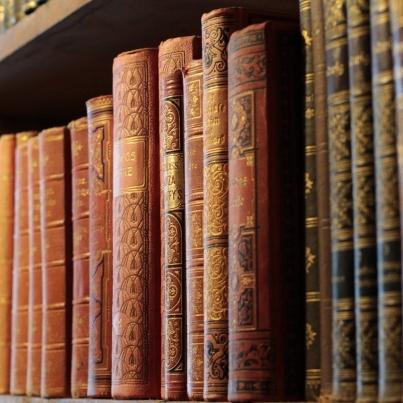books-4515917_1280