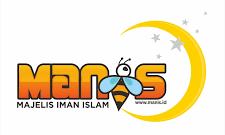 cropped-logo-manis-1.png